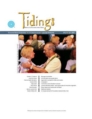 Tidings 2007 9