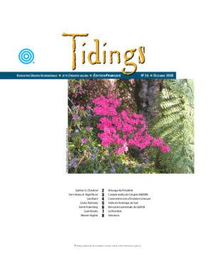 Tidings 2008 12