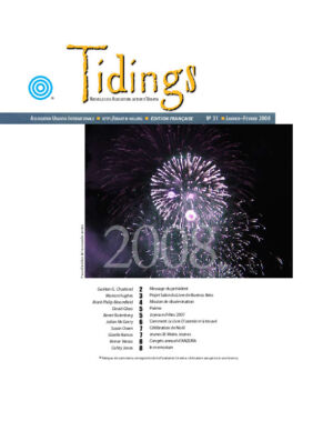 Tidings 2008 1-2