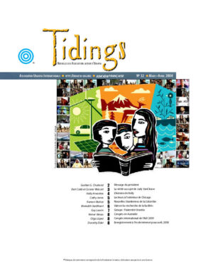 Tidings 2008 3-4