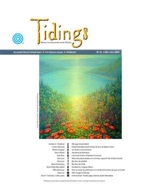 Tidings 2008 5-6