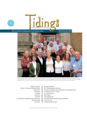 Tidings 2010 11-12