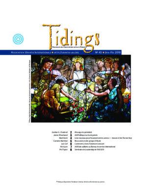 Tidings 2010 1-2
