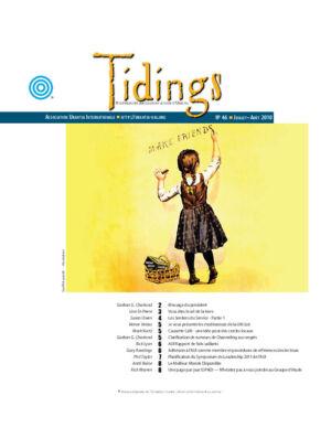 Tidings 2010 7-8