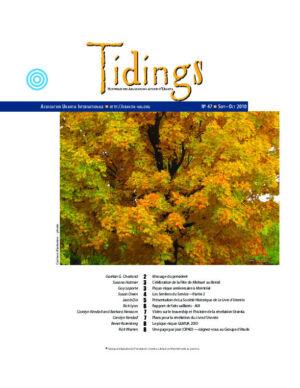 Tidings 2010 9-10