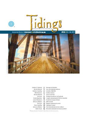 Tidings 2011 10-12