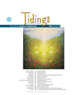 Tidings 2011 7-9