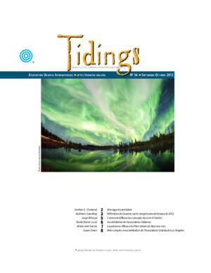 Tidings 2012 9-10