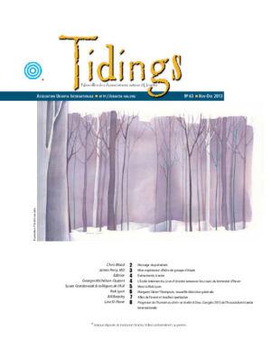 Tidings 2013 11-12