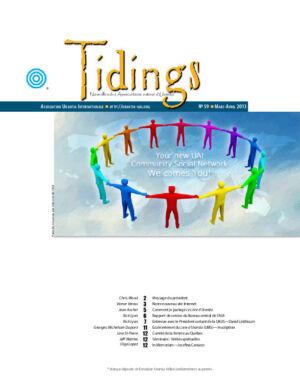 Tidings 2013 3-4