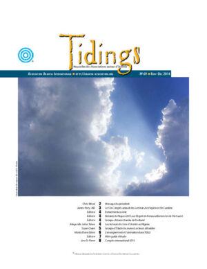 Tidings 2014 11-12
