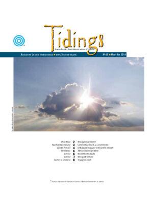 Tidings 2014 3-4