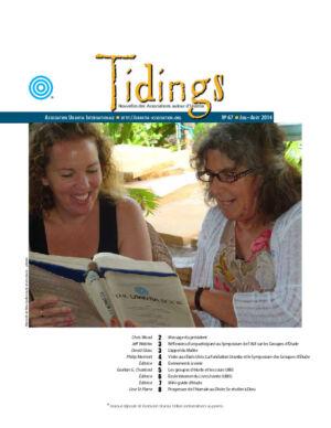 Tidings 2014 7-8