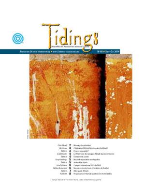 Tidings 2014 9-10
