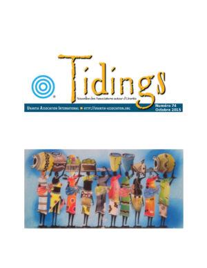 Tidings 2015 10