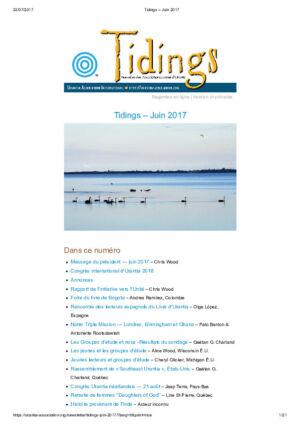 Tidings 2017 6