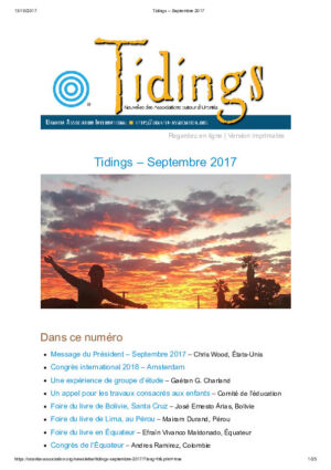 Tidings 2017 9