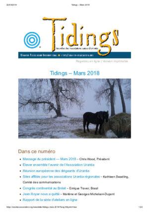 Tidings 2018 3